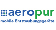 aeropur GmbH