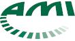 AMI Förder- u. Lagertechnik GmbH