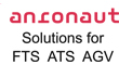 anronaut GmbH
