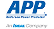 Anderson Power Products® Ltd.