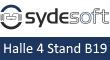 Sydesoft GmbH