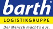 Barth Logistik-Systeme GmbH + Co. KG