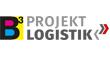 BCUBE Projektlogistik GmbH