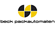 beck packautomaten GmbH & Co. KG