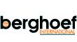 Berghoef GmbH