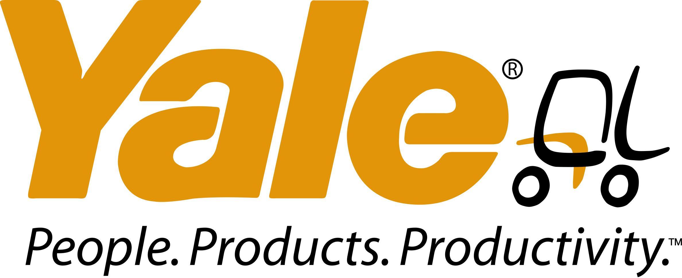 Wunderbar 5 Tonnen Yale Drahtseilzug Ideen - Elektrische Schaltplan ...