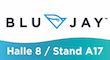 BluJay Solutions GmbH