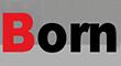 Born Stahlbau GmbH