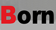 Born Stahlbau GmbH & Co. KG
