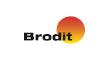 Brodit GmbH