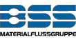BSS Bohnenberg GmbH