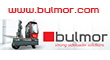 Bulmor industries GmbH