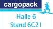 Cargopack Verpackungsges. für Industriegüter mbH