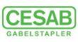 CESAB Vertriebsgesellschsaft für Fördertechnik GmbH