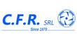 C.F.R. Srl
