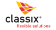 ClassiX Software GmbH