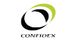 Confidex Ltd.