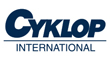 Cyklop GmbH