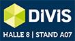 Deutsche Industrie Video System GmbH (DIVIS)