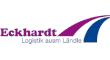 Walter Eckhardt GmbH