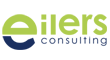 eilersconsulting GmbH
