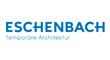 Eschenbach Zeltbau GmbH & Co. KG