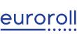 Euroroll GmbH
