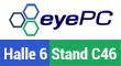 eyePC GmbH