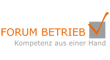 Forum-Betrieb GbR