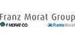 Framo Morat GmbH & Co. KG