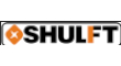 HANGZHOU FUYANG SHULI TECHNOLOGY CO.,LTD