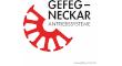 Gefeg-Neckar Antriebssysteme GmbH