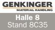 Genkinger GmbH