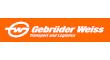 Gebrüder Weiss GmbH