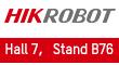 Hangzhou Hikrobot Intelligent Technology Co., Ltd