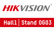 Hangzhou Hikvision Intelligent Technology Co., Ltd.