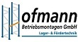 Hofmann Betriebsmontagen GmbH