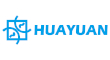 SHANGHAI HUAYUAN ELECTRONIC