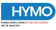 H+M Hubtechnik GmbH (HYMO)