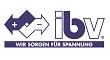 I.B.V. Industrie-Batterie-Vertriebs GmbH
