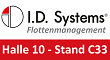 I.D. Systems GmbH