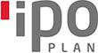 IPO.Plan GmbH