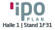 IPO.Plan