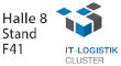 IT-Logistikcluster