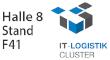 IT-Logistikcluster