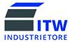 ITW Industrietore GmbH