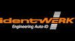 identWERK GmbH