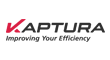 Kaptura GmbH & Co. KG