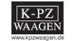 Klaus-Peter Zander GmbH