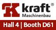 G. Kraft Maschinenbau GmbH